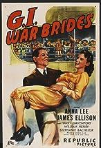 Primary image for G.I. War Brides