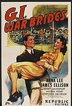 G.I. War Brides