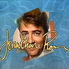 Jonathan Ross in Wogan (1982)
