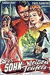Ivan, Son of the White Devil (1953)