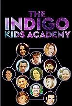 The Indigo Kids Academy
