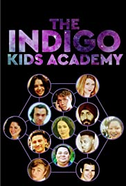 The Indigo Kids Academy