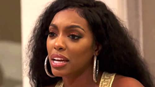 The Real Housewives of Atlanta: Moving Up and Moving On