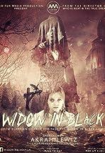 Widow in Black