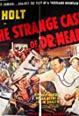 The Strange Case of Dr. Meade