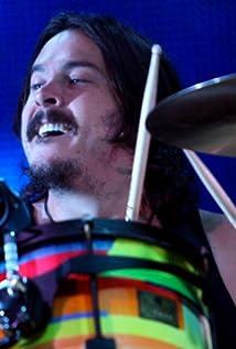 Ben Gillies Picture