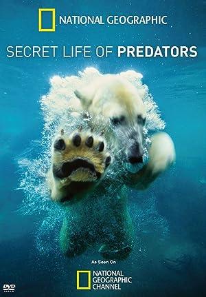 Where to stream Secret Life of Predators