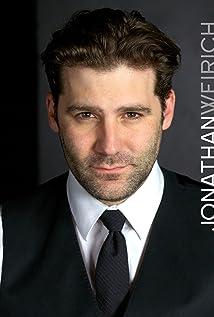 Jonathan Weirich Picture