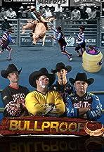 Bullproof