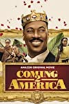 Film Review: Back in the U-s-sa! On-Air Review of 'Coming 2 America'