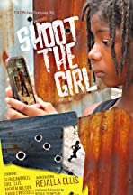 Shoot the Girl