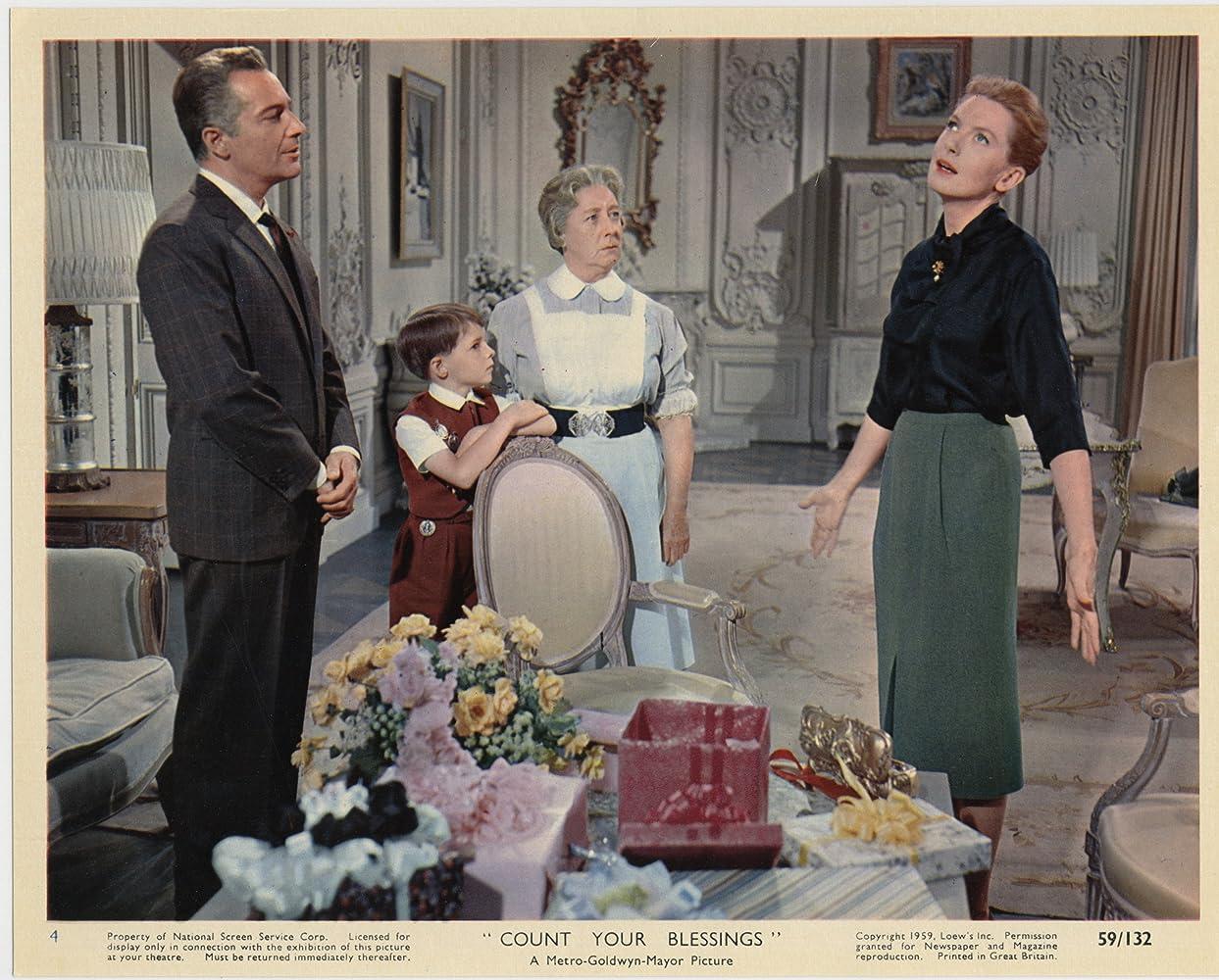 Rosemary Leach (1935?017),Lydia Reed Sex movies Franca Valeri,Meredith Baxter