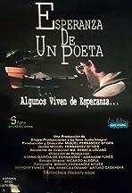 Esperanza de un Poeta