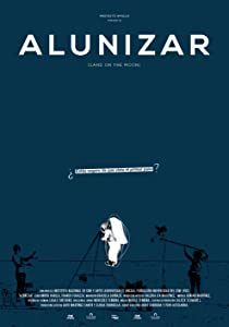 New movies no download Alunizar by [Full]