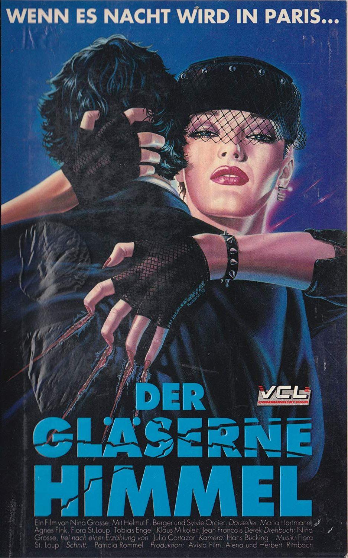 Der gläserne Himmel ((1987))
