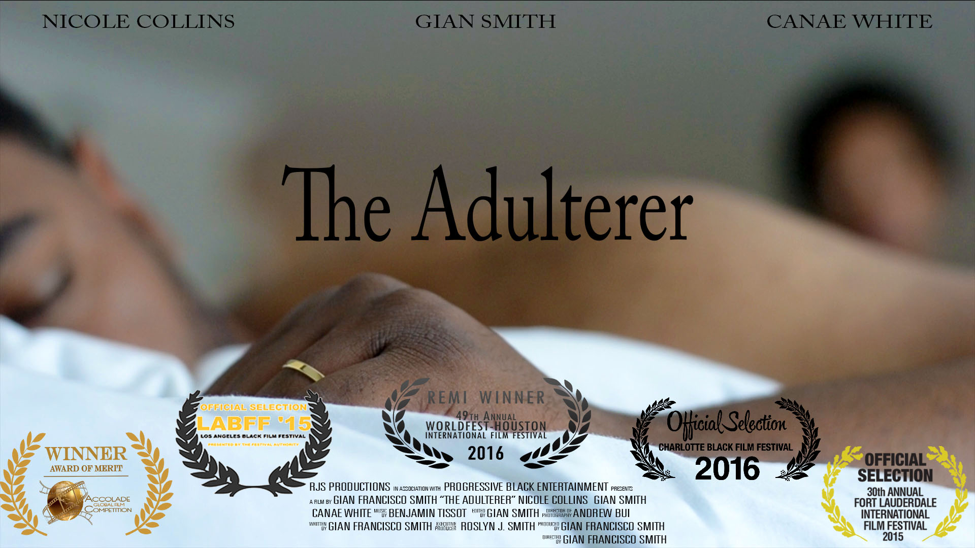 adulterers 2015 movie true story