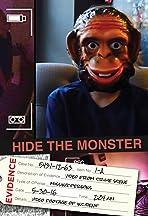 Hide the Monster