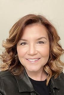 Rosanne Sorrentino Picture