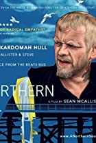 A Northern Soul (2018) Poster