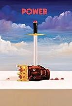 Kanye West Feat. Dwele: Power