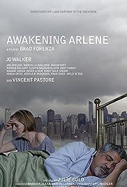 Awakening Arlene Poster