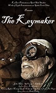 Torrent free download sites movies The Keymaker [hdrip]