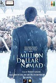 Million Dollar Nomad