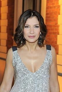 Grazyna Wolszczak Picture