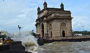 Nine Hours in Mumbai movie, song and  lyrics