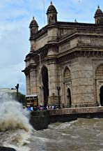 Nine Hours in Mumbai