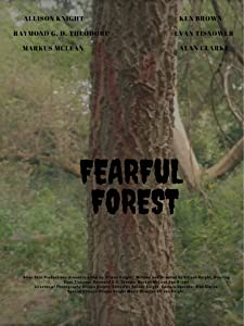Watch american online movies Fearful Forest by none [1280x800]