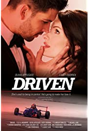 Download Driven (2018) Movie