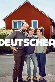 Deutscher (2020)