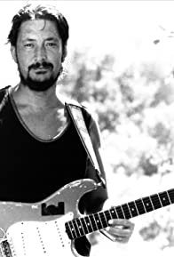 Primary photo for Chris Rea