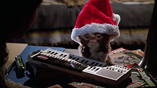 The Worst Gifts in Our Favorite Holiday Films