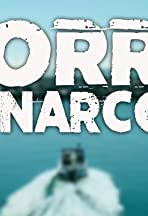 Torre de narcos