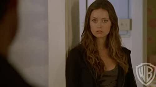 Terminator: The Sarah Connor Chronicles: Deleted Scene