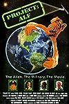 Project: ALF (1996)