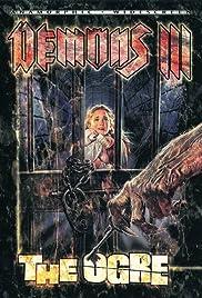 Demons 3: The Ogre
