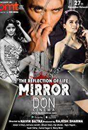The Reflection of Life - Mirror (Hindi Dubbed)