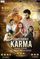 Consequence Karma
