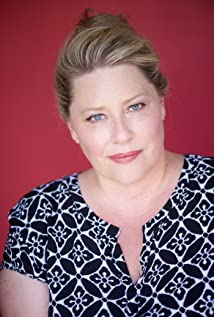 Shannon K. Dunn Picture