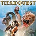 Titan Quest (2006)