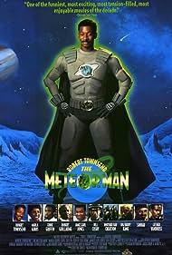 Robert Townsend in The Meteor Man (1993)
