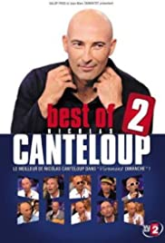 best of nicolas canteloup