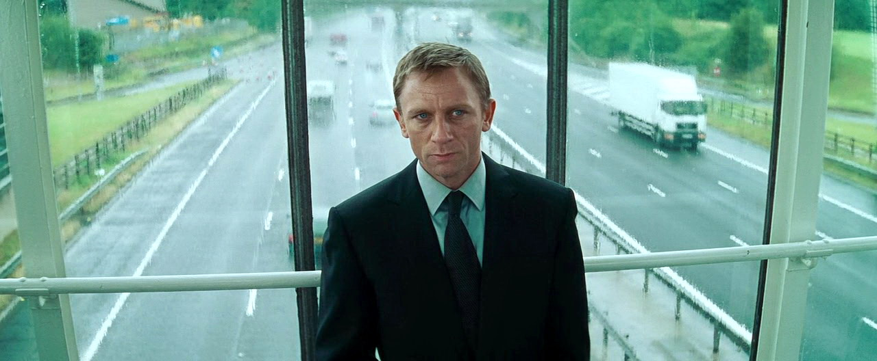 Image result for layer cake daniel craig