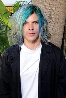 Christian Zucconi - IMDb