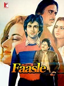 Faasle India