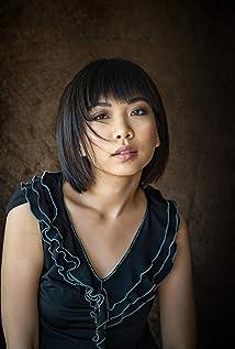 Anita Liao Picture