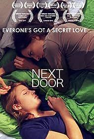 Next Door (1976)
